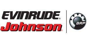 BRP-Evinrude-Johnson-OMC