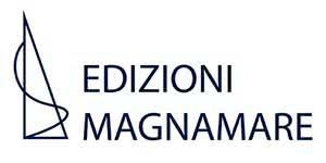 Magnamare