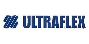 Ultraflex