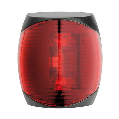 Luci di via Sphera II a LED fino 20 m, corpo in policarbonato