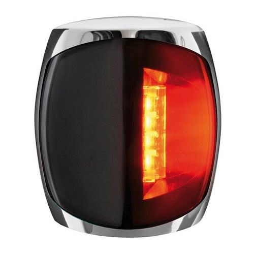 Luci di via a LED Sphera III fino a 20 m