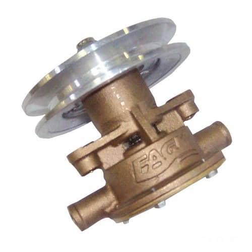 Pompa tipo NAUCO FPR313
