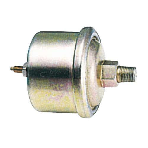 2743002 Guardian Oil Pressure Gauge Osculati Vdo Fuel 2745101