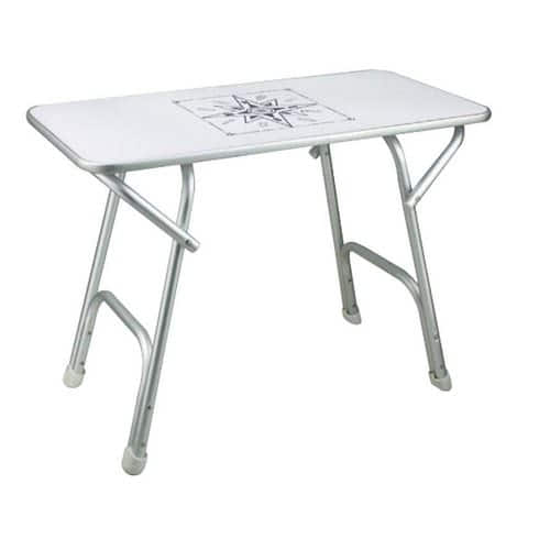High-quality tip-top table