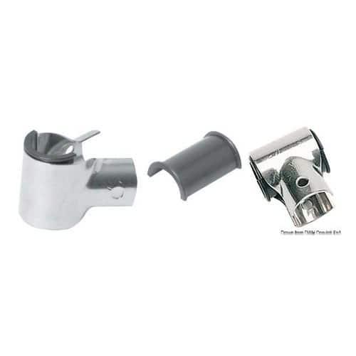 Giunto Per Plancette 25 Mm - Osculati 48.420.30 - 4842030 -  - ebay.it