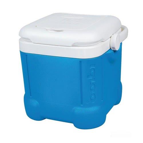 Ghiacciaie IGLOO rigide fino a 90 litri