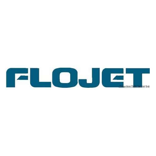 Service kit di ricambio con membrana FLOJET