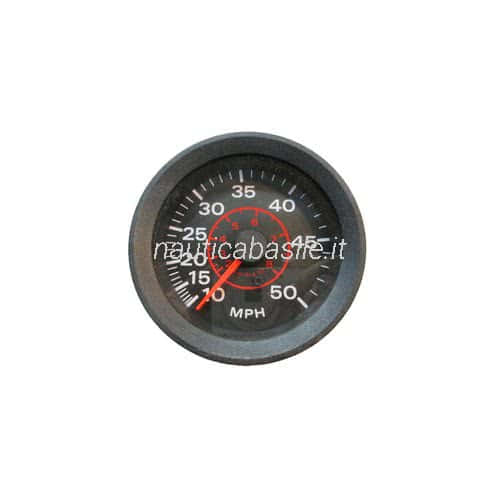 Tachimetro Speedometer Evinrude Johnson BRP